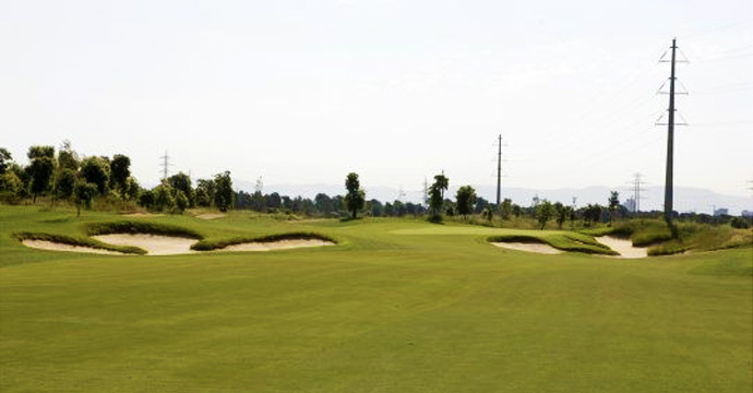 Spain Golf Courses | Real Club de  El Prat - Photo 7 Teetimes