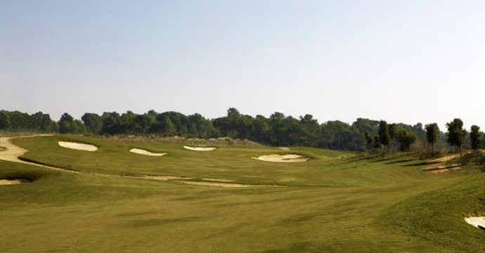Spain Golf Courses | Real Club de  El Prat - Photo 9 Teetimes