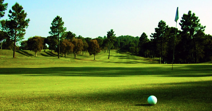 Spain Golf Girona Golf Course Teetimes