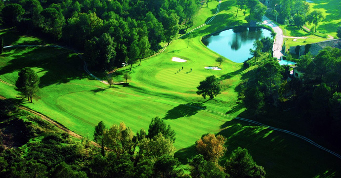 Spain Golf Courses | Girona   - Photo 3 Teetimes