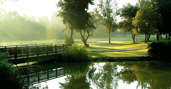 Portugal Golf Courses | Penina Academy - Photo 1 Teetimes