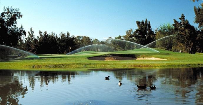 Portugal Golf Courses | Penina Academy - Photo 2 Teetimes