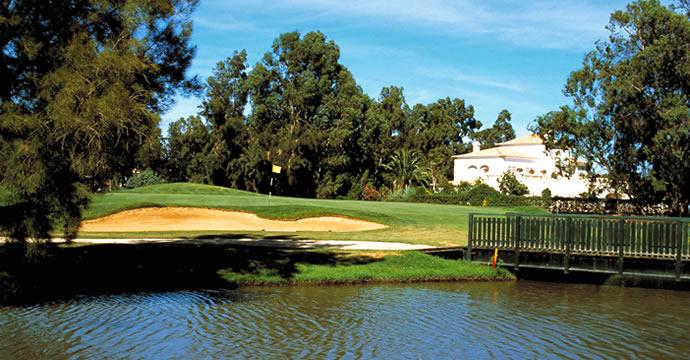 Portugal Golf Courses | Penina Academy - Photo 3 Teetimes