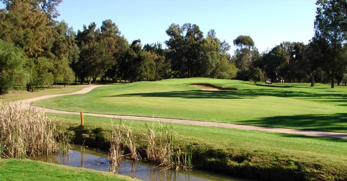 Portugal Golf Courses | Penina Academy - Photo 4 Teetimes