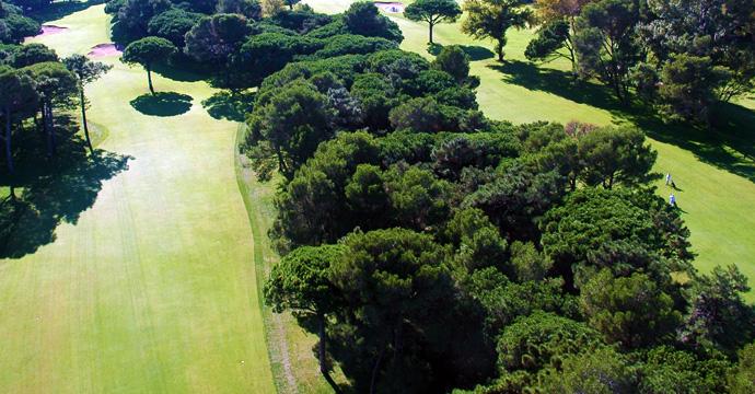 Spain Golf Courses |  de Pals - Photo 3 Teetimes