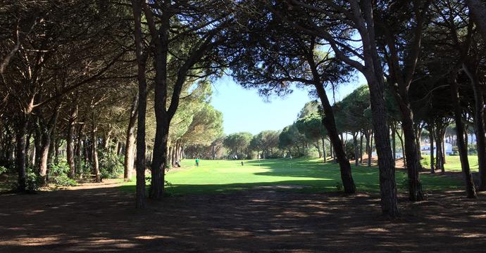 de Pals Golf Course  Teetimes Golf Experience 1