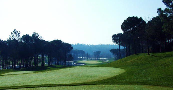 Spain Golf Courses | P.G.A. Catalunya -  Stadium  - Photo 5 Teetimes