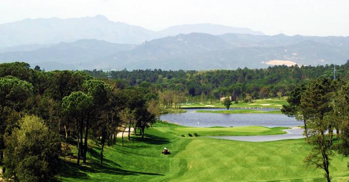 Spain Golf Courses | P.G.A. Catalunya - Tour  - Photo 4 Teetimes