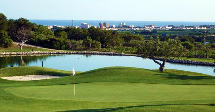 Spain Golf Courses | El Vendrell  Center - Photo 2 Teetimes