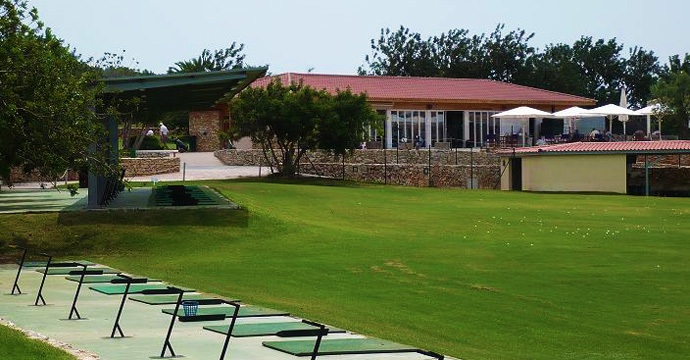Spain Golf Courses | El Vendrell  Center - Photo 3 Teetimes