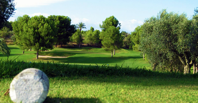 Spain Golf Courses | Costa Dorada Tarragona   - Photo 5 Teetimes