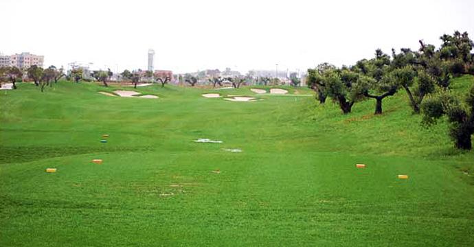 Spain Golf Courses | Lumine Lakes  (Ex.PortAventura North) - Photo 6 Teetimes
