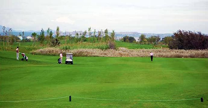 Spain Golf Courses | Lumine Lakes  (Ex.PortAventura North) - Photo 7 Teetimes