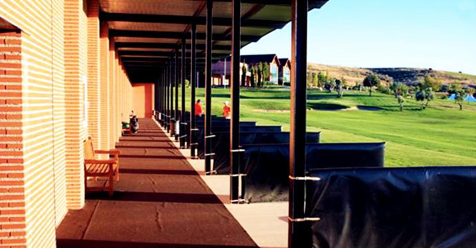 Spain Golf Courses | Club de  Retamares - Photo 6 Teetimes