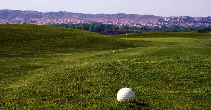 Spain Golf Courses | Aranjuez   - Photo 2 Teetimes