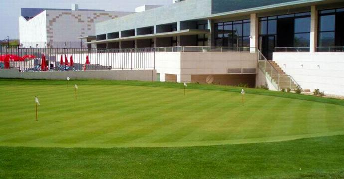 Spain Golf Courses | Aranjuez   - Photo 3 Teetimes