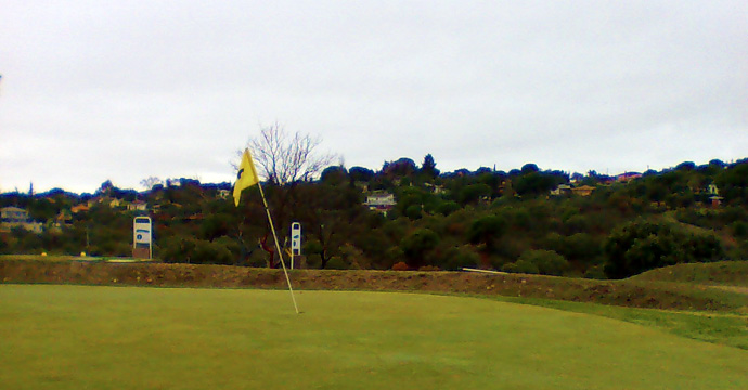 Spain Golf Courses | El Encinar   - Photo 2 Teetimes