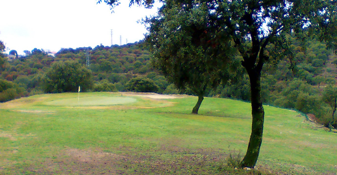 Spain Golf Courses | El Encinar   - Photo 3 Teetimes