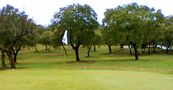 Spain Golf Courses | El Encinar   - Photo 4 Teetimes