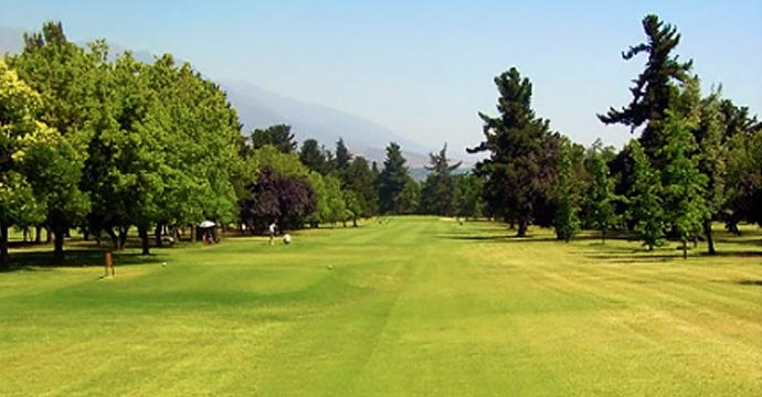 Spain Golf Courses | La Dehesa   - Photo 2 Teetimes