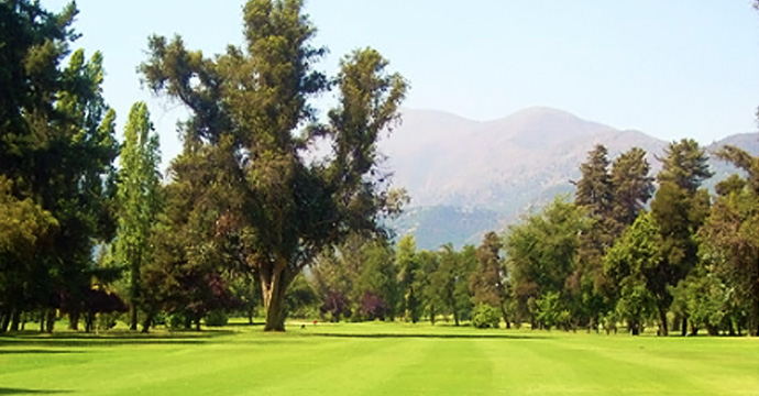 Spain Golf Courses | La Dehesa   - Photo 3 Teetimes