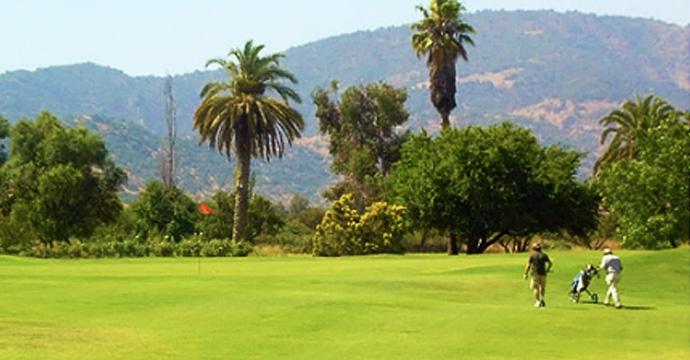 Spain Golf Courses | La Dehesa   - Photo 4 Teetimes