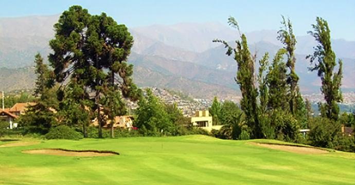 Spain Golf Courses | La Dehesa   - Photo 5 Teetimes