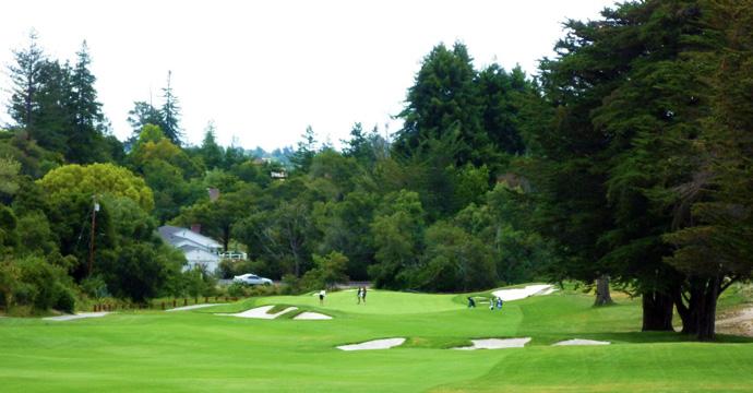 Spain Golf Courses | Olivar de la Hinojosa   - Photo 3 Teetimes