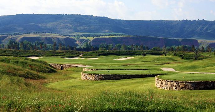 Spain Golf Courses | El Encin   - Photo 4 Teetimes