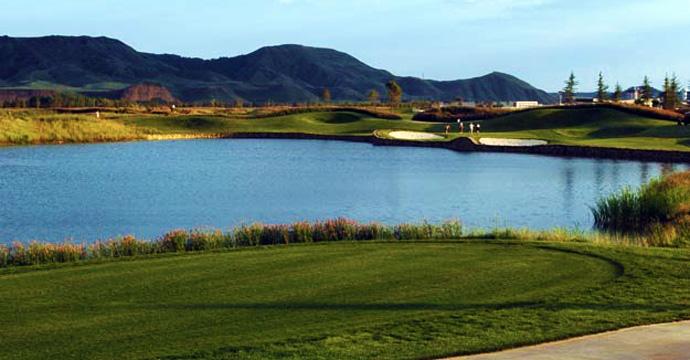 Spain Golf Courses | El Encin   - Photo 6 Teetimes
