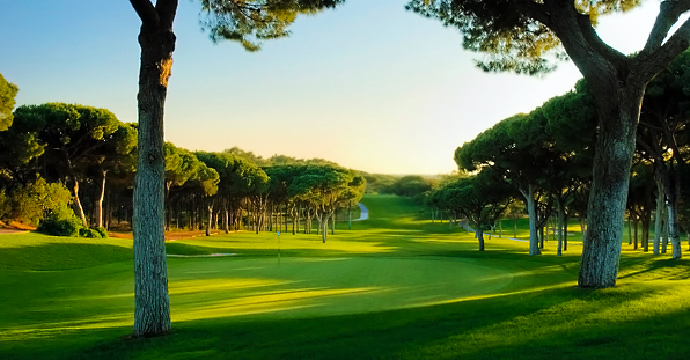 Vilamoura Golf Vilamoura Old  Golf Course - Photo 8