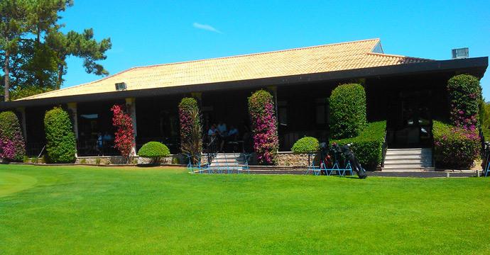 Vilamoura Old Golf Course Vilamoura Teetimes Golf Experience 1