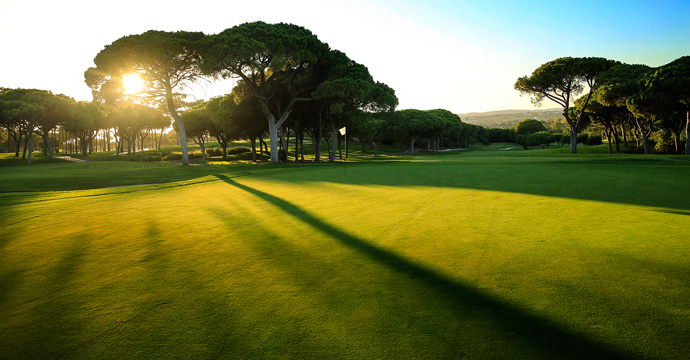 Portugal Golf Courses | Vilamoura Old  - Photo 12 Teetimes