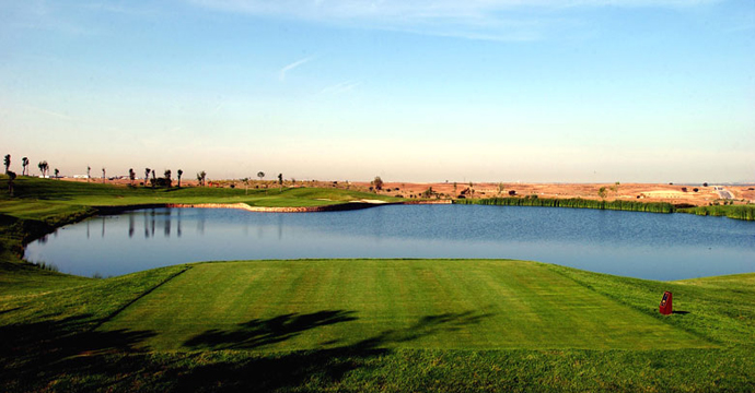 Spain Golf Courses | Santander   - Photo 3 Teetimes