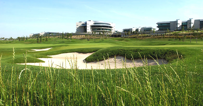 Spain Golf Courses | Santander   - Photo 5 Teetimes