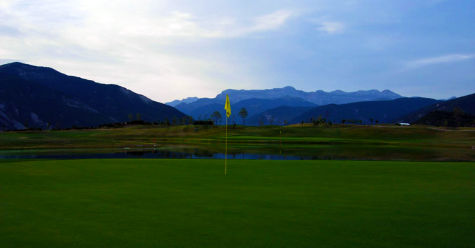 Spain Golf Courses | Margas   - Photo 5 Teetimes