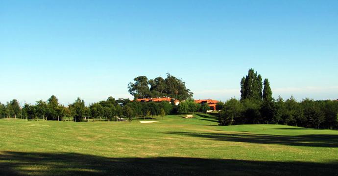 Spain Golf Courses   La Llorea   - Photo 4 Teetimes