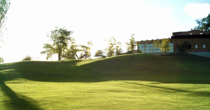 Spain Golf Courses   La Llorea   - Photo 5 Teetimes