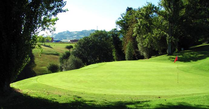 Spain Golf Courses   La Llorea   - Photo 7 Teetimes