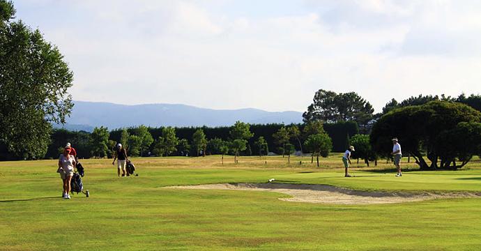 Spain Golf Courses | Cierro Grande   - Photo 4 Teetimes