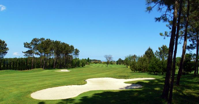 Spain Golf Courses | Cierro Grande   - Photo 6 Teetimes
