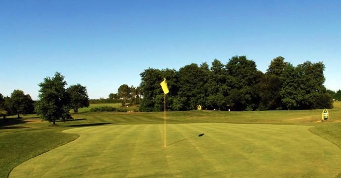 Spain Golf Courses | Cierro Grande   - Photo 7 Teetimes