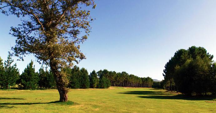 Spain Golf Courses | Cierro Grande   - Photo 8 Teetimes
