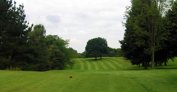 Spain Golf Courses | La Barganiza   - Photo 6 Teetimes
