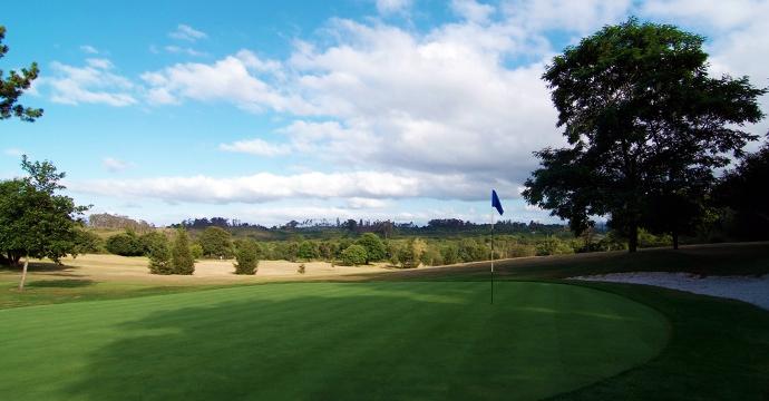 Spain Golf Courses | La Fresneda   - Photo 8 Teetimes