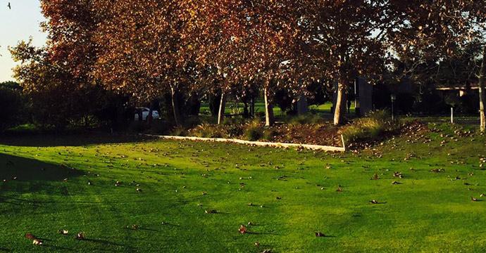 Vilamoura Laguna Golf Course Vilamoura Teetimes Golf Experience 2