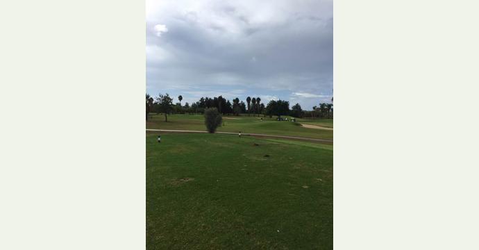 Vilamoura Laguna Golf Course Teetimes Golf Experience 3
