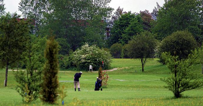 Spain Golf Courses | La Morgal   - Photo 2 Teetimes