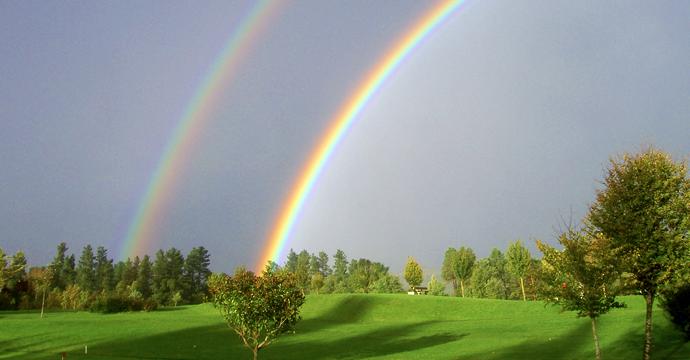 Spain Golf Courses   Zuia  Club - Photo 2 Teetimes