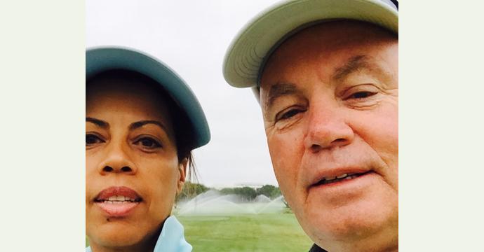 Vilamoura Millennium Golf Course Vilamoura Teetimes Golf Experience 2